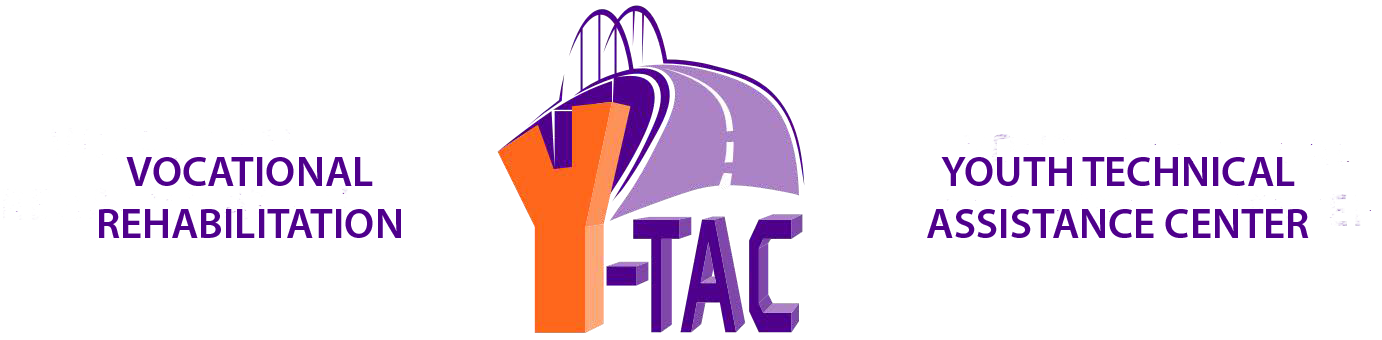 TA Center Main Logo