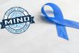 Change your mind about brain injury logo
