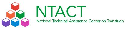 NTACT Logo