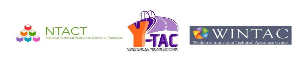 NTACT, YTAC, WINTAC logo